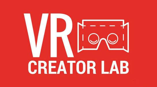 VR影視培訓